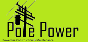 Pole Power Maintenance Mackay