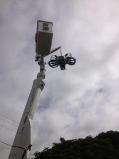 Pole Power Mackay